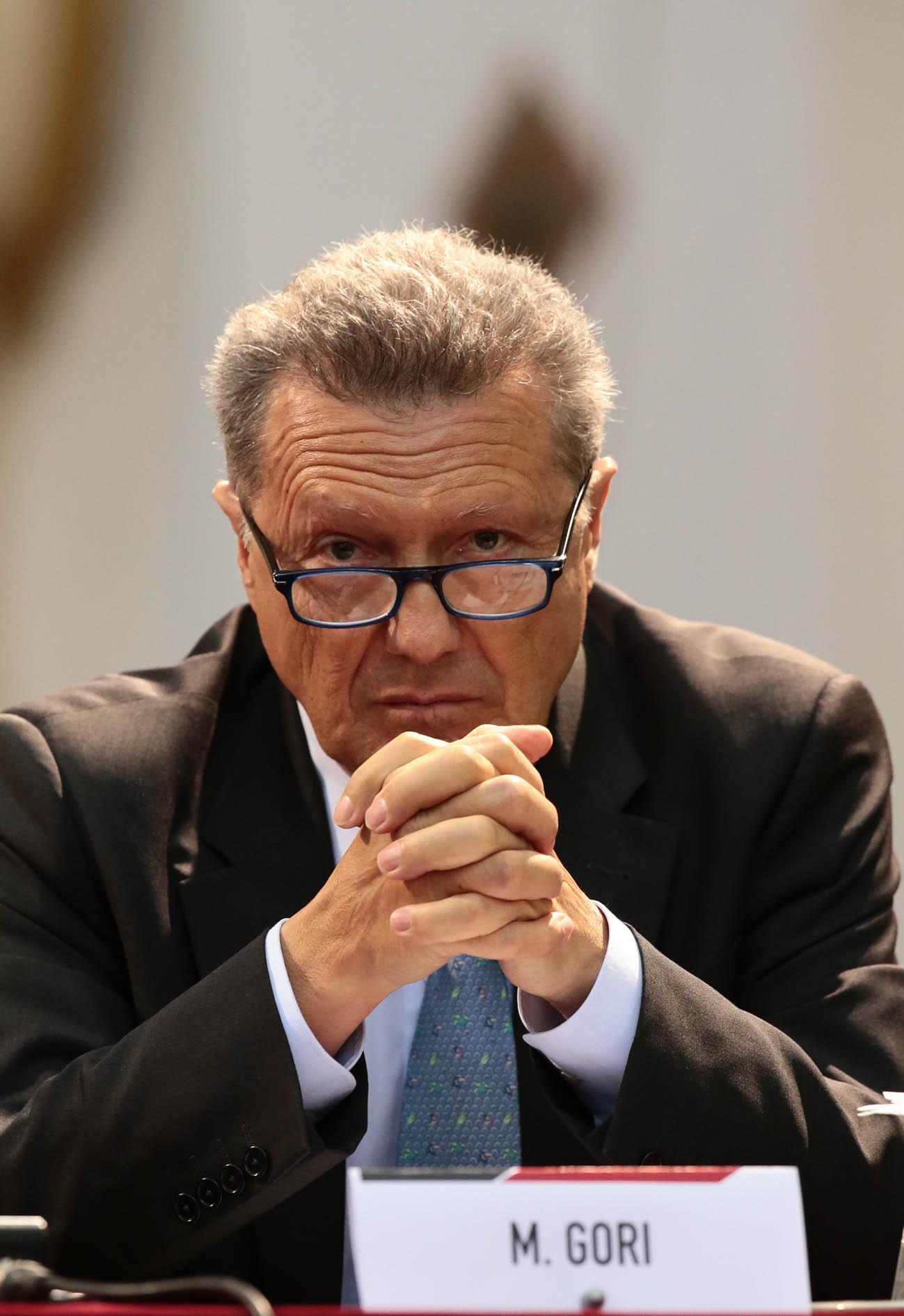 """Legacoop: """"dall'economia criminale un freno allo sviluppo"""". Oggi a Modena il convegno di Anac, Prefettura e Cooperazione"""