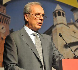 Assicoop Modena&Ferrara, bilancio 2015 positivo: centrati tutti gli obiettivi commerciali, ottimi i risultati economici