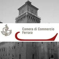 La Camera di Commercio di Ferrara organizza un importante momento di confronto dedicato alla cultura dell'imprenditorialità