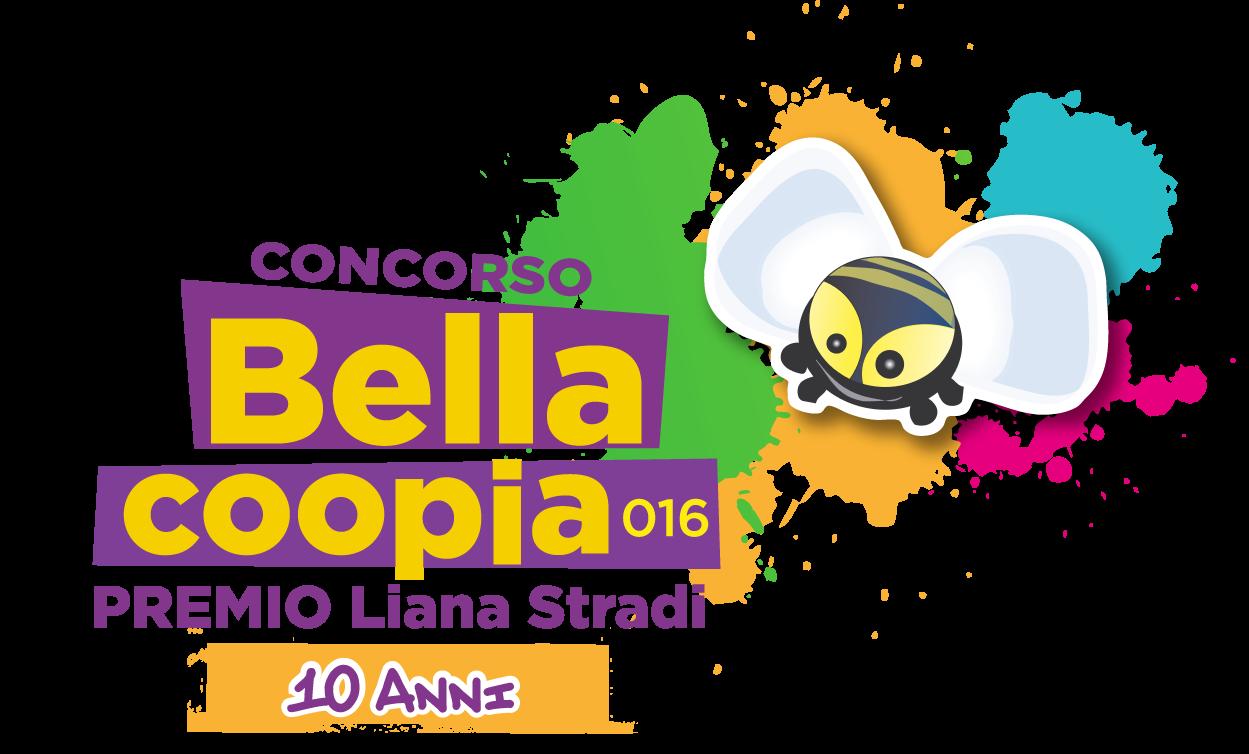 BellaCoopia Modena: la finale!