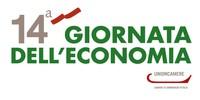 """""""Italia, storie di passione e di impresa"""". Anche Mauro Lusetti interviene a Ferrara alla 14^ Giornata dell'Economia"""