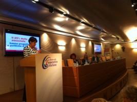 E' nata la Commissione Donne e Parità dell'Alleanza Cooperative Italiane, presieduta da Dora Iacobelli