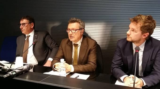 Cpl Concordia approva il bilancio 2015, con uno sguardo rivolto al futuro e il desiderio di ripartire