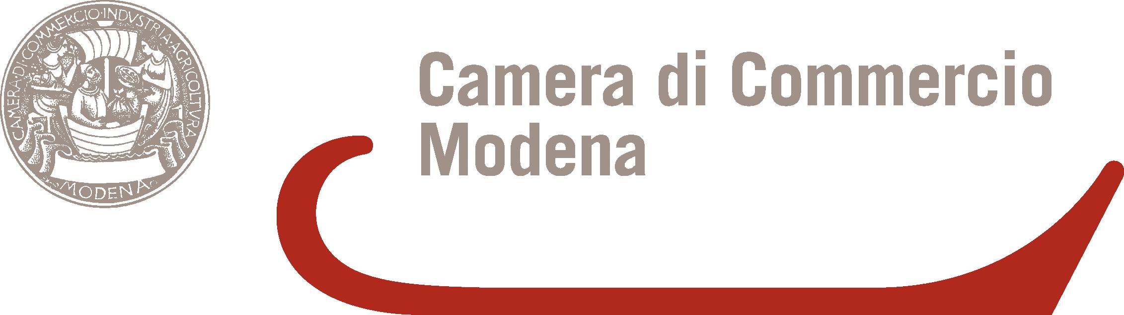 Verso Industria 4.0: contributi per la digitalizzazione delle imprese dalla Camera di Commercio di Modena