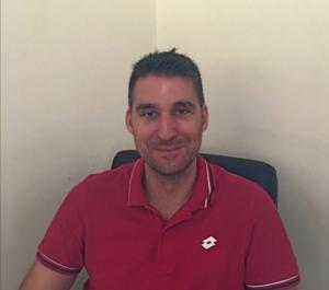 Camera di Commercio: Emilio Bigi nuovo presidente del Comitato per l'Imprenditoria Giovanile