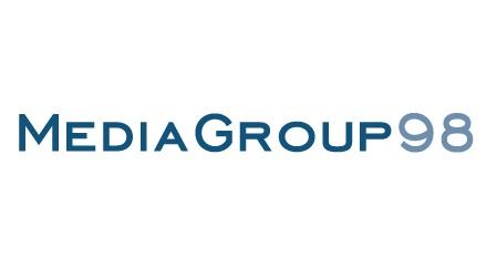 Mediagroup98 ottiene il rating di legalità con 2 stellette e un piu'
