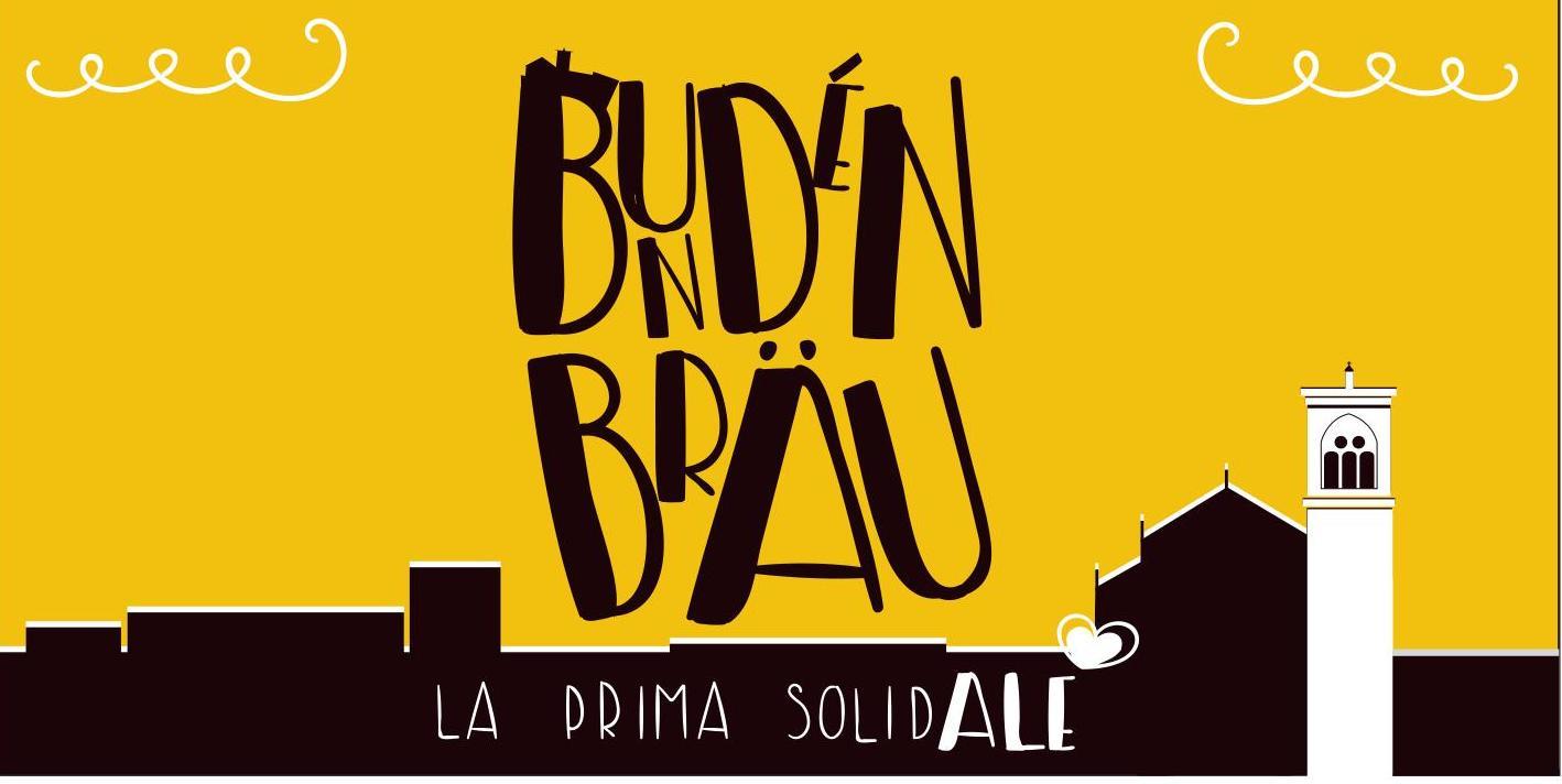 Birra solidALE: a ruba la prima produzione di birra artigianale prodotta dalla cooperativa sociale Coop@