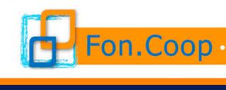 Pubblicati i nuovi avvisi di Fon.Coop, per la formazione delle cooperative