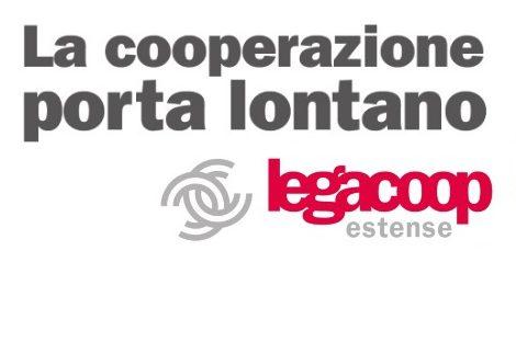 Legacoop Estense promuove una raccolta fondi in memoria di Massimo Bagni, Claudio Bariani e Marina Genesti