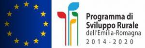 GAL MORE: approvato il Piano di Azione Locale 2014-2020