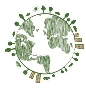 L'economia circolare: azioni di sensibilizzazione per un nuovo paradigma di crescita. Giovedì 5 ottobre un seminario a Modena, con Demetra Formazione e Legacoop