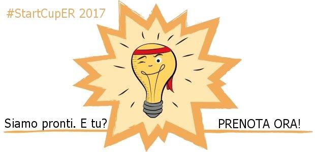 Start Cup Emilia-Romagna 2017: il 4 aprile a Modena e l'11 aprile a Ferrara le tappe dello scouting tour, per incontrare le idee di impresa e presentare il Premio Legacoop Estense
