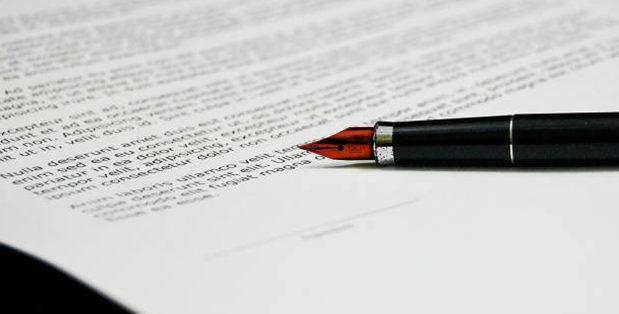 Contratto a termine e somministrazione dopo la legge 9 agosto 2018, n.96: problemi interpretativi