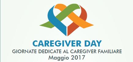"""Caregiver 2017: """"Essere lavoratori e caregiver: nuove opportunità di sostegno dall'integrazione del welfare territoriale con quello aziendale"""""""