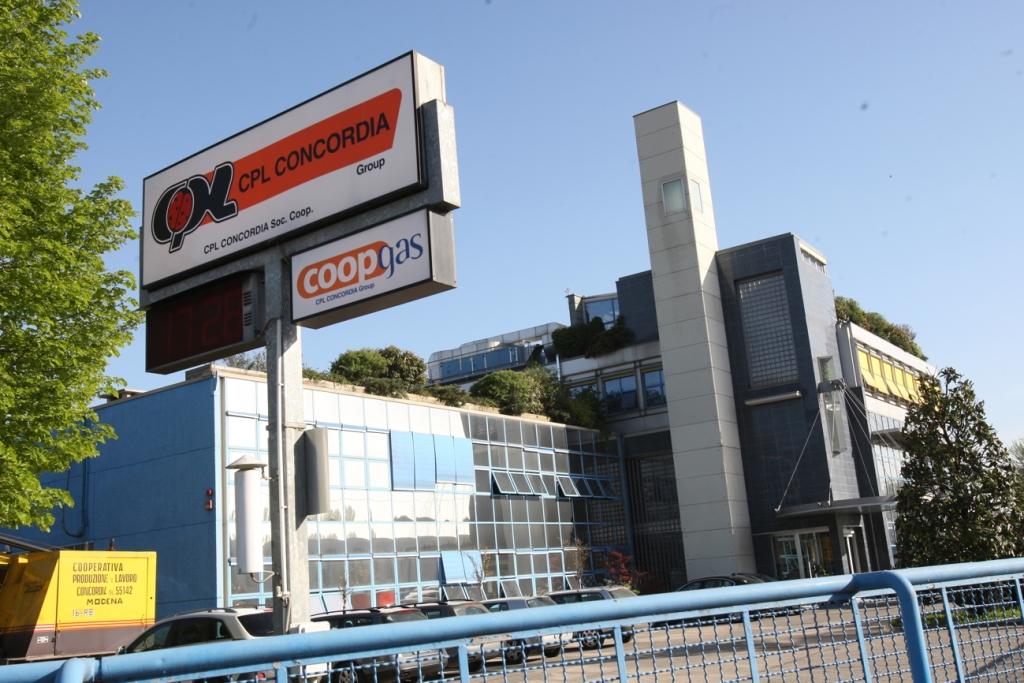 CPL Concordia, manager assolti: il fatto non sussiste. Il commento di Mauro Lusetti, Presidente Legacoop