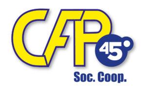CFP Modena festeggia il 45° anniversario