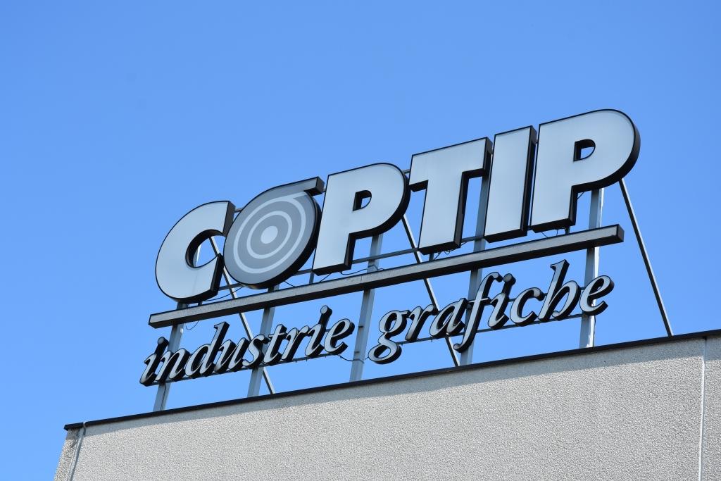 Coop Eridana entra in Coop Alleanza 3.0. Il progetto di fusione ratificato dalle assemblee generali dei soci delle due cooperative di consumo
