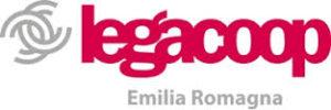 Legacoop Emilia Romagna