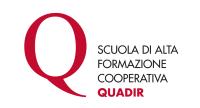 I nuovi corsi di Quadir: Ricerca e Selezione, Web Strategy, Smart Working, Negoziazione