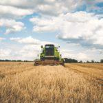 Le politiche agricole e la tutela del Made in Italy: se ne parla lunedì 18 settembre alla Festa de l'Unità
