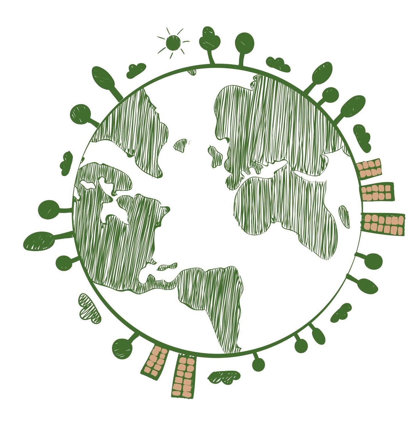 """Ritornano le """"Giornate dell'economia solidale"""". Africoop e Coop Chico Mendes Modena fra gli organizzatori"""