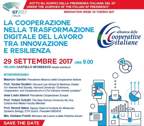 <a class=&quot;amazingslider-posttitle-link&quot; href=&quot;http://www.legacoopestense.coop/blog/2017/09/19/la-cooperazione-nella-trasformazione-digitale-del-lavoro-lalleanza-delle-cooperative-ne-discute-milano-29-settembre-ospiti-internazionali/&quot;>La cooperazione nella trasformazione digitale del lavoro: l&#39;Alleanza delle Cooperative ne discute a Milano il 29 settembre con ospiti internazionali</a>