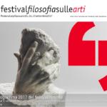Festival della Filosofia: dal 15 al 17 settembre a Modena un programma dedicato alle Arti, con il sostegno anche di Coop Alleanza 3.0