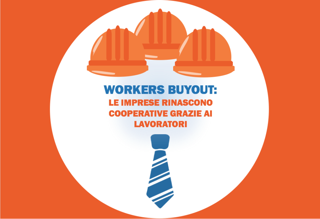 <a class=&quot;amazingslider-posttitle-link&quot; href=&quot;http://www.legacoopestense.coop/blog/2017/09/12/workers-buyout-le-imprese-rinascono-cooperative-grazie-ai-lavoratori-mercoledi-20-settembre-ferrara-un-seminario-approfondimento/&quot;>Workers Buyout: le imprese rinascono cooperative grazie ai lavoratori. Mercoledì 20 settembre a Ferrara un seminario di approfondimento</a>