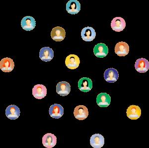 Da welfare a welfare connettivo: le nuove frontiere digitali dei servizi alla persona. Lunedì 2 ottobre un workshop a Modena, insieme a Demetra Formazione e Legacoop Estense