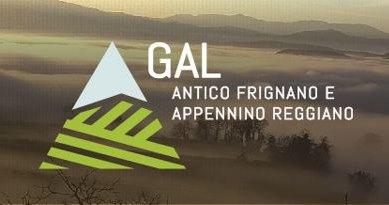 Risorse forestali, startup, banda larga: il GAL Antico Frignano Appenino Reggiano organizza un incontro il 25 gennaio