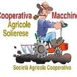 """CMA Solierese presenta: """"Dalla Zerla all'Agricoltura di Precisione"""", 50 anni al servizio delle aziende agricole"""
