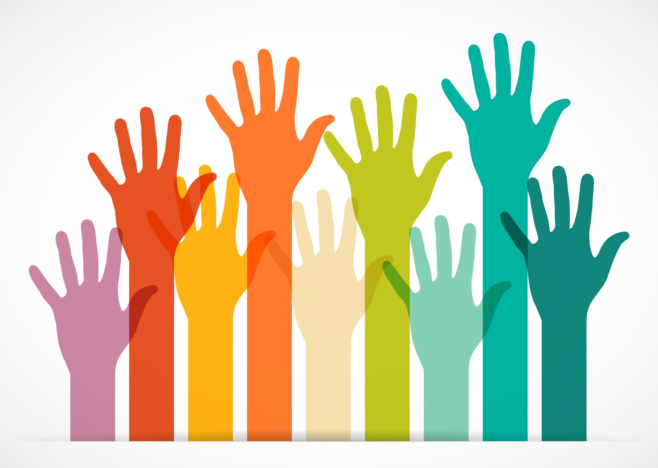 Cooperazione sociale e Terzo Settore: il 3 ottobre un seminario di approfondimento e l'Assemblea Congressuale di Legacoopsociali area estense
