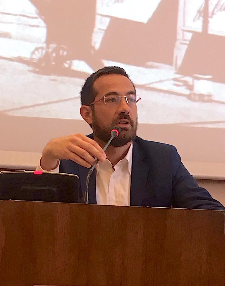 Vertenza Castelfrigo: iniziati i colloqui per assorbire alcuni dei lavoratori presso cooperative aderenti a Legacoop Estense