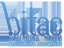 BITAC: il 16 e 17 novembre a Genova la Borsa Italiana del Turismo Cooperativo e Associativo, promossa dall'Alleanza delle Cooperative
