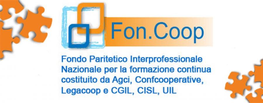 Avviso 40 di Fon.Coop: strategie formative per l'occupazione