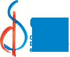 TRANS to WORK: la cooperativa CDS partner di un progetto europeo per valorizzare il Work-Based Learning