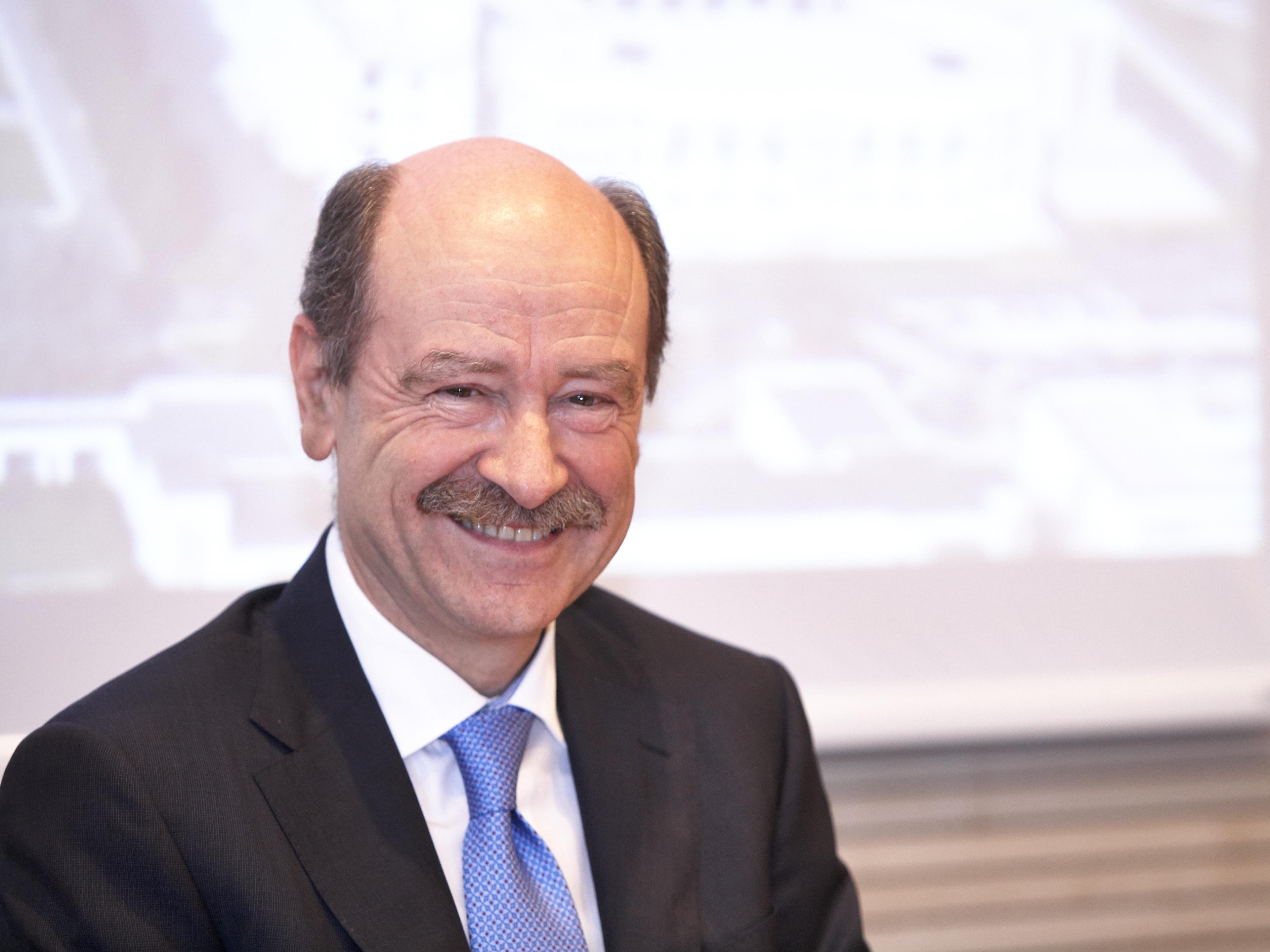 Lettera del Presidente Carlo Zini a cooperatrici e cooperatori