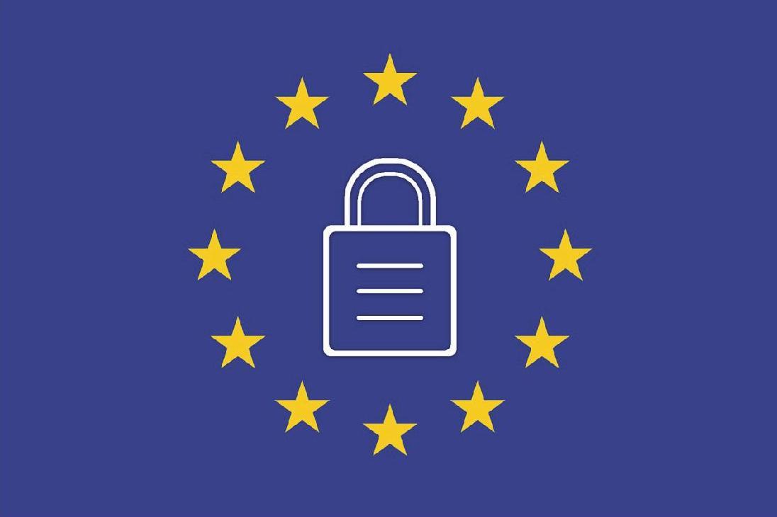 Nuovo Regolamento Generale Europeo sulla Protezione dei DatiPersonali: il 20 marzo un seminario gratuito con Legacoop Estense