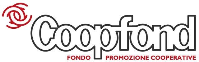 Nuovo Consiglio di Amministrazione per Coopfond. Nominato anche il presidente di Legacoop Estense Andrea Benini