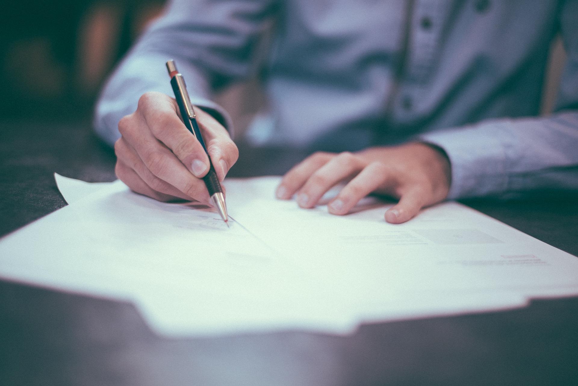 Distribuzione cooperativa: raggiunto l'accordo per il rinnovo del contratto. Interessati gli oltre 65.000 dipendenti delle cooperative di consumatori