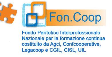 """Avviso n.41 FON.COOP """"Fondo di rotazione"""": Piani formativi aziendali concordati standard"""