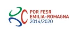 Bando regionale a sostegno degli investimenti produttivi – Por Fesr 2014-2020: a Ferrara e Modena due seminari di presentazione