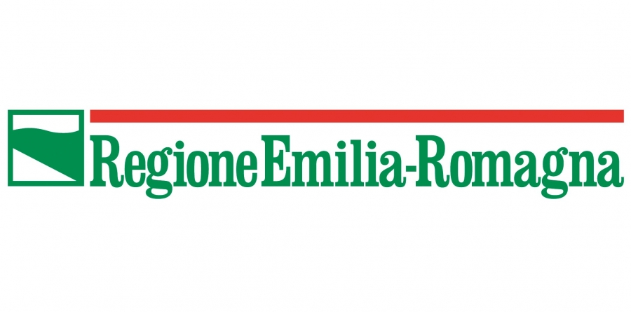 Presentazione della Relazione conclusiva della Commissione speciale di ricerca e di studio sulle cooperative cosiddette spurie o fittizie, Regione Emilia Romagna