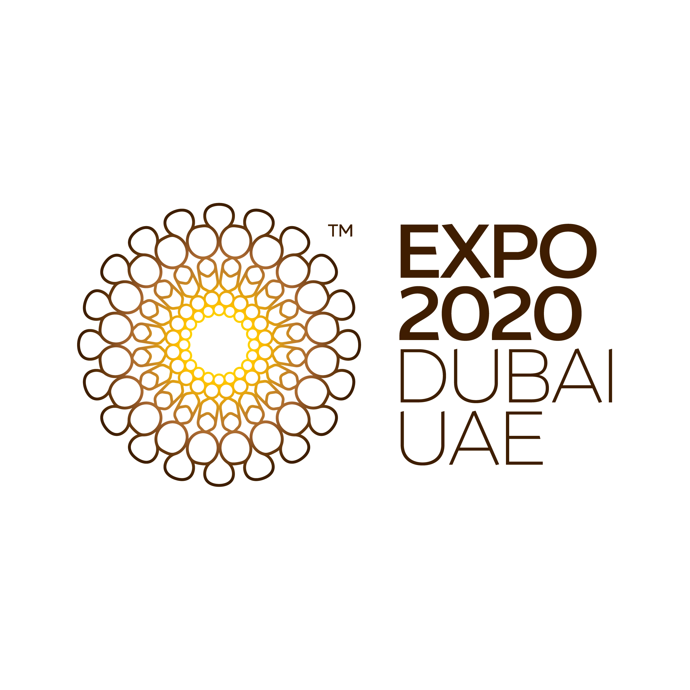 Verso EXPO Dubai 2020: un bando della Regione Emilia-Romagna per partecipare alla missione promozionale e istituzionale negli Emirati Arabi Uniti. Candidature fino al 10 agosto