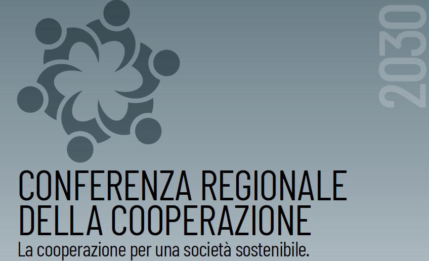 Conferenza regionale della cooperazione