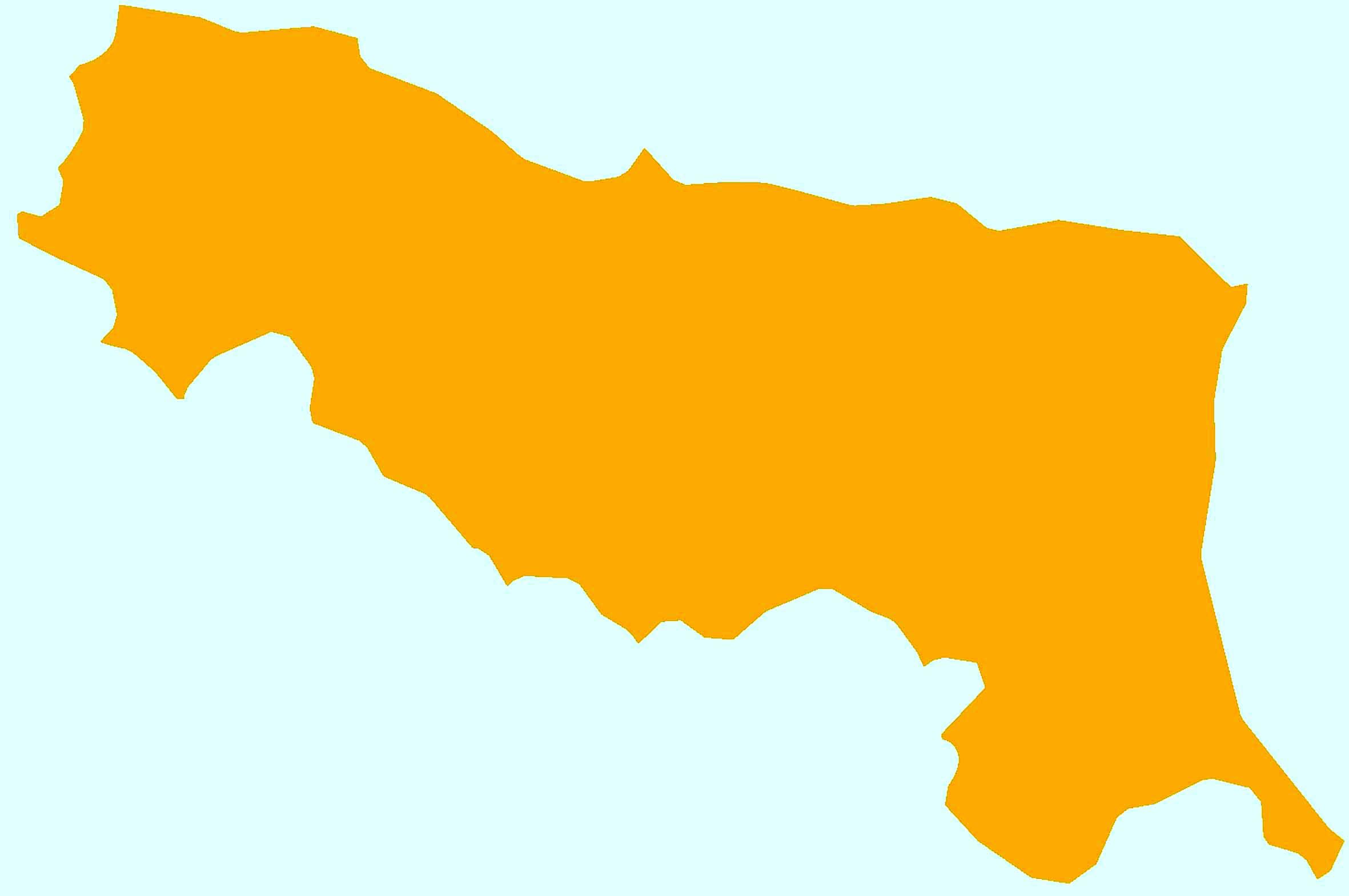 Emilia-Romagna seconda regione italiana sul podio dello sviluppo. Ecco gli scenari per le economie locali di Prometeia, analizzati da Unioncamere Emilia-Romagna