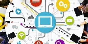 CCIAA di Modena e di Ferrara: Bando voucher digitali I4.0 – Anno 2019
