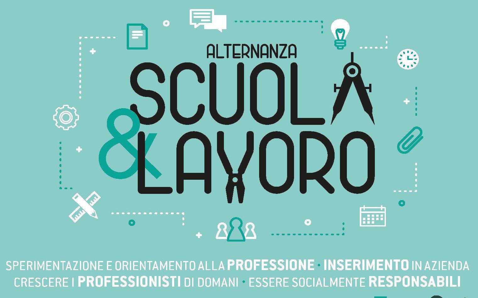 L'associazione Aziende Modenesi per la Responsabilità sociale d'impresa lancia il Manifesto per la Buona Alternanza Scuola-Lavoro