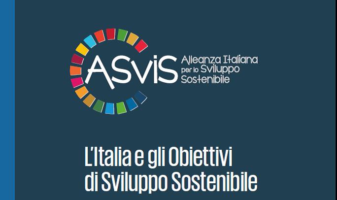 L'Italia supererà la sfida dello sviluppo sostenibile? Presentato il Rapporto ASviS 2018, che fotografa il ritardo del nostro Paese sugli obiettivi dell'Agenda ONU 2030