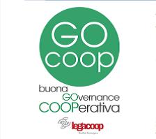 In partenza GO COOP, il corso per Consiglieri di Amministrazione